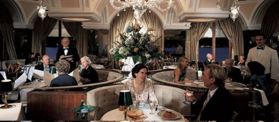 https://www.classicvacations.com/hotels/europe/italy/venice/belmond-hotel-cipriani-venice